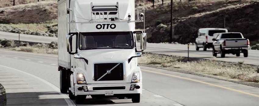 automonous-trucks-by-otto